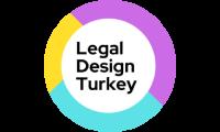 Legal Design Turkey